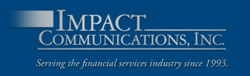 Impact Communications, Inc. | Founded by Marie Swift in 1993